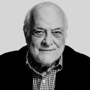 J. R. Guzzo