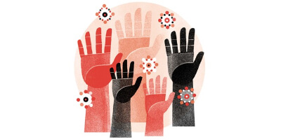 Sociedade e bem comum
