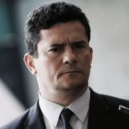 Sérgio Moro